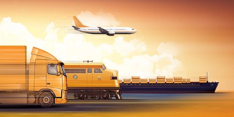 авиа доставка грузов из россии в европу
